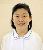 dr-nakamurakiyoka